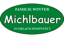 Michl Bauer